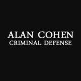 Company Logo For Alan Cohen Criminal Defense'