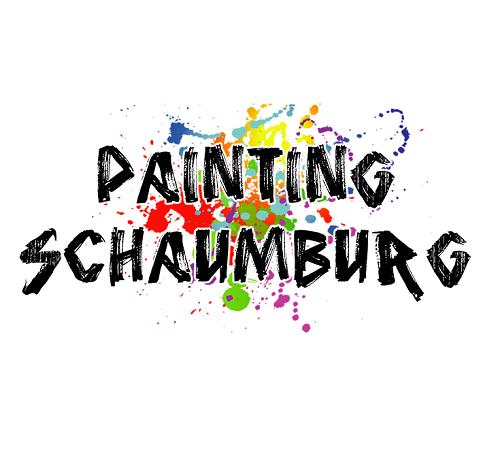 Company Logo For Painting Schaumburg'
