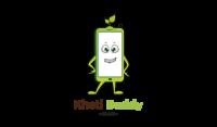KhetiBuddy Logo