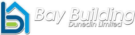 Company Logo For Bay Building Dunedin Limited'