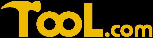 Company Logo For Tool.com'