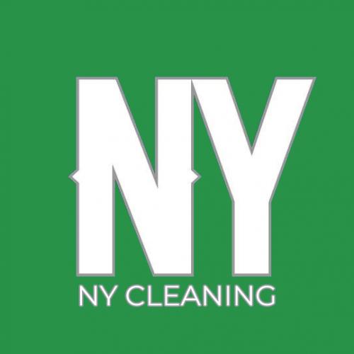 Company Logo For NY Cleaning Box Hill'