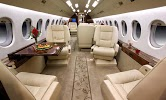 Private Jet Company'
