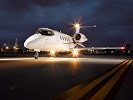 Private Jet Management Company'