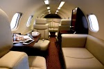 Aircraft Charter Services'