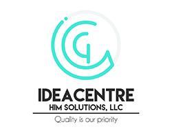 IdeaCentre HIM Solutions'