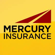 Insurance Agencies'