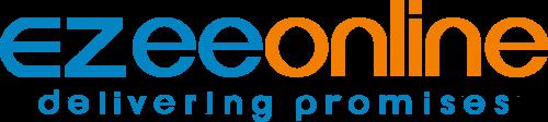 Company Logo For Affordable Web Design Company in Delhi'