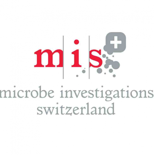 Company Logo For Microbe Investigations'