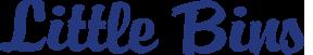 Company Logo For Auckland Insulation Services Ltd'