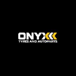 Company Logo For Onyx Tyres Australia'