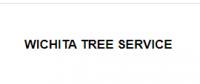 Wichita Tree Service Logo