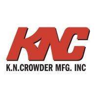 Company Logo For Sliding Doors Manufacturer'