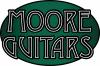 Moore Guitars
