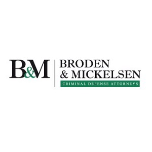 Company Logo For Broden, Mickelsen, LLP'