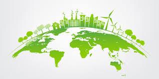 Sustainability Systems Market'