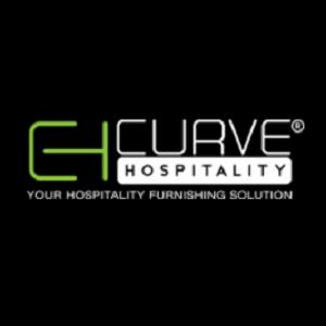 Company Logo For Curve Hospitality'