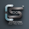 Conway Steel