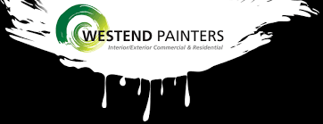 Company Logo For Westend Painters'