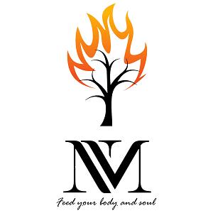 Company Logo For Natural Mystic Hierberia & Botanica'