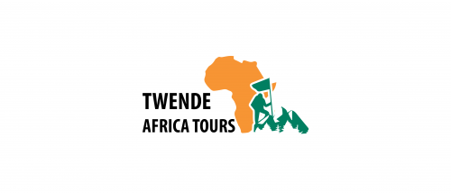 Company Logo For Twende Africa Tours'
