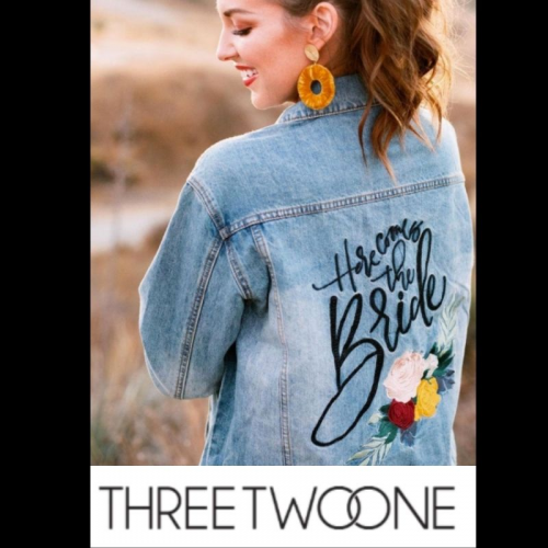 Company Logo For Shopthreetwoone'