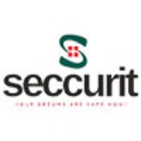 Seccurit Logo