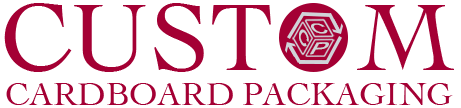 Company Logo For Customcardboardpackaging'
