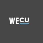 Company Logo For WECU Home Loan Center'