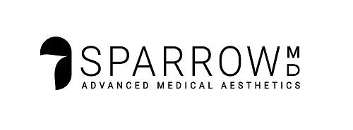 Company Logo For Sparrow MD Advanced Medical Aesthetics'