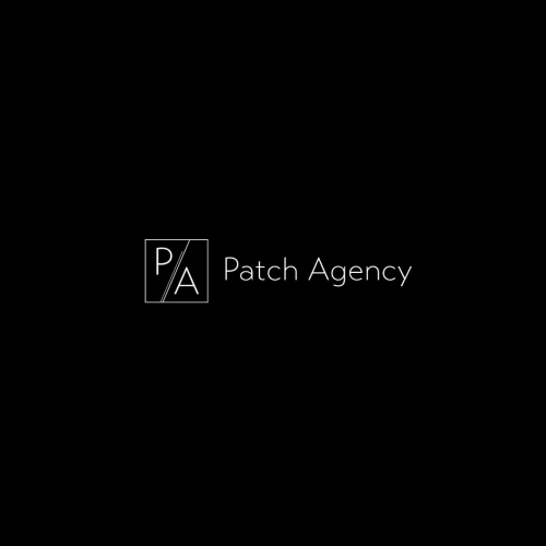 Company Logo For Patch Agency'