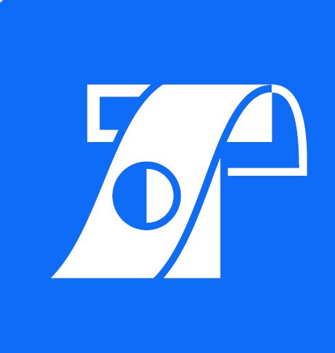 Company Logo For Technologia JSC'