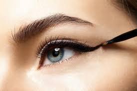 Eyeliners Market'