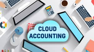 Cloud Accounting Software Market'