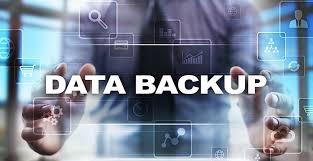 Data Backup Software Market'