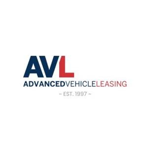 Company Logo For Advanced Vehicle Leasing'