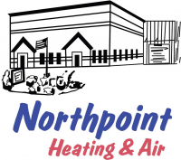Northpoint Heating and Air