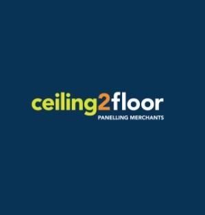 Company Logo For Ceiling2Floor Newcastle'