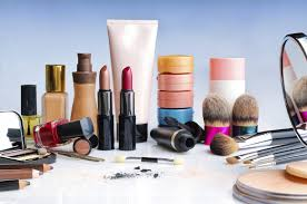 Cosmetics Market to Eyewitness Massive Growth by 2026 | THE'