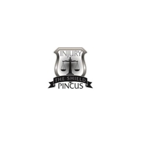 Company Logo For PINCUS LAW FIRM'