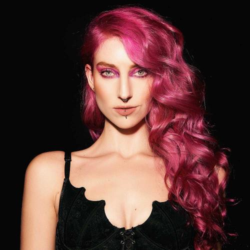 Permanent Hair Dye Market'