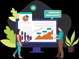 Fund Accounting Software Market May see a Big Move | Major G'