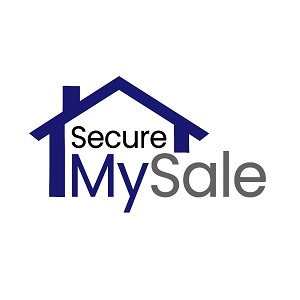 Company Logo For Secure My Sale'