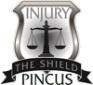 Company Logo For PINCUS & ASSOCIATES'
