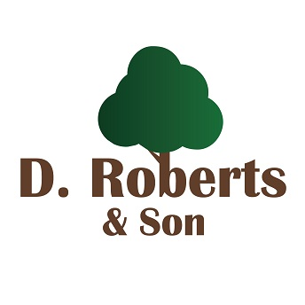 Company Logo For D. Roberts & Son'