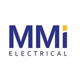 Company Logo For MMi Electrical Services Inc'