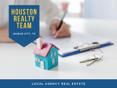 Houston Realty Team'