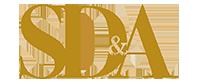 Company Logo For Stephen Durbin & Associates'