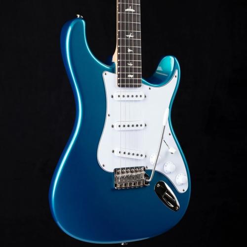 PRS Silver Sky John Mayer Dodgem Blue 215'