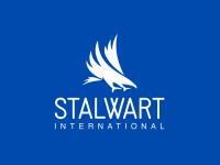Stalwart International Logo